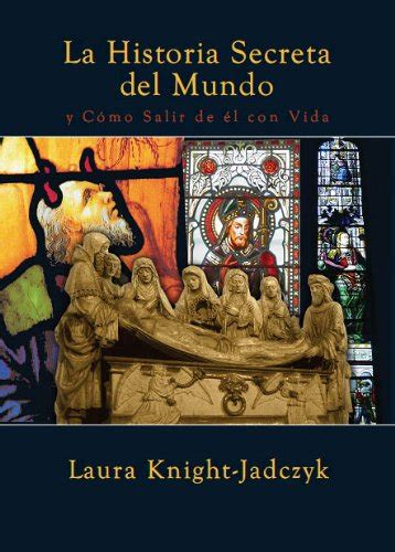 Cleethorpes V999 Ebook Download La Historia Secreta Del
