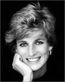 diana princess of wales what princess diana knew the official resistance alternative