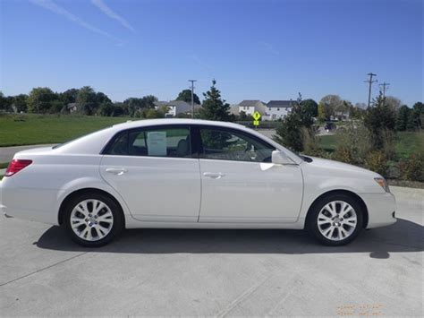 skillman toyota pre owned 2010 toyota avalon xls sedan in greenwood