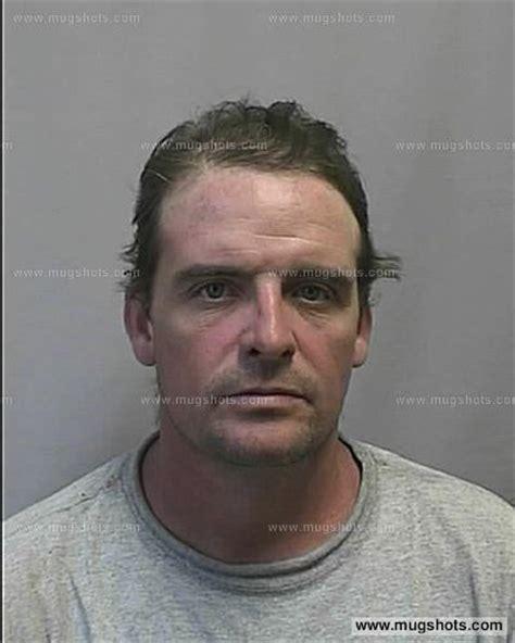 Sedgwick County Arrest Records Search Sheldon Faure Mugshot Sheldon Faure Arrest Sedgwick