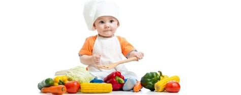 manfaat film animasi untuk anak manfaat sayuran untuk anak yang menakjubkan