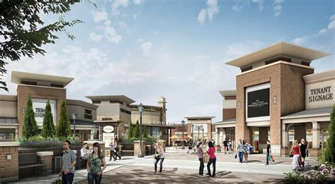 home design and outlet center new outlet mall in eagan announces last group of stores