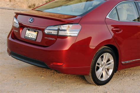 old cars and repair manuals free 1995 lexus gs user handbook service manual old car manuals online 2010 lexus hs windshield wipe control service manual