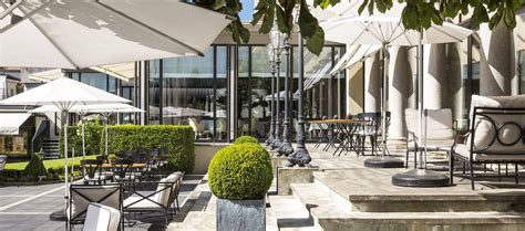terrasse öffnungszeiten jungfrau hotel interlaken sommer terrasses