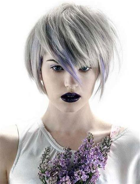 short hair color trends 2015 2015 short hair color trends the best short hairstyles