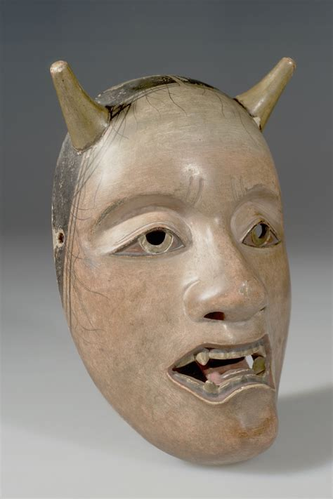 history of new year masks 500 years of hypnotic masks reveal our eternal obsession