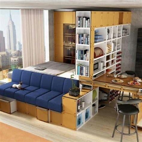 ikea living in small space small space living leben und wohnen auf kleinstem raum