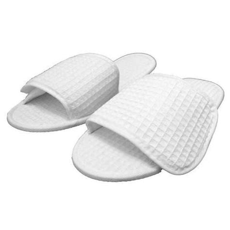 spa slippers bulk 13 best wholesale spa slippers images on spa