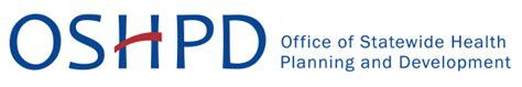 Office Of Statewide Health Planning And Development by Peerless Av Offers Oshpd Opm Pre Approved Products