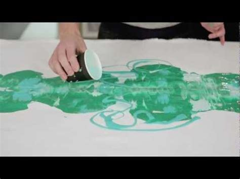 Abstrak Maxy Dress Hq 3 how to paint ikat patterns funnycat tv
