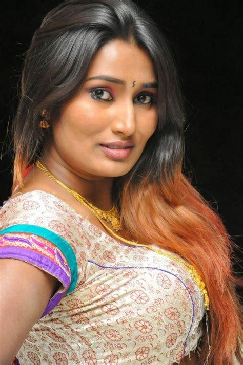 telugu film actress names and photos telugu actress swathi naidu hot photos and hd wallpapers