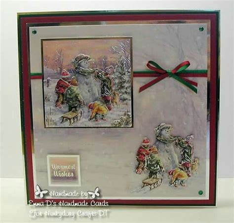 Hunkydory Decoupage - 47 best images about hunkydory cards on crafts