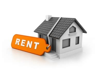 Landlord Tenant Background Check A Landlord S Guide To Screening Tenants Wolff Hislop And Crockett