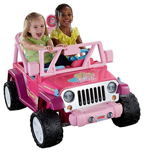 power wheels for girls powerful battery powered ride on toys for boys and girls