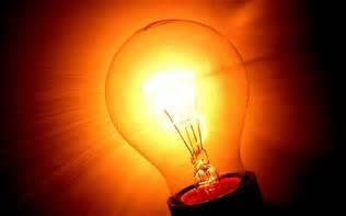 pics of light light leaving cert physics