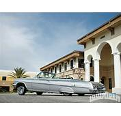 451 Best Lowrider Q Vo &amp Firme Magazine Images On