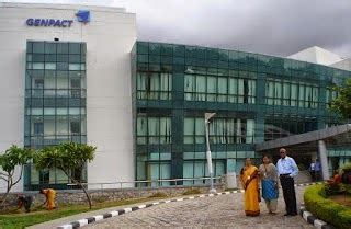 Walk In In Dehradun For Mba walk in interviews in dehradun at genpact limited for any