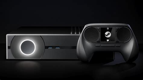 steam console price ibuypower s steam machine offers pc specs for the price of