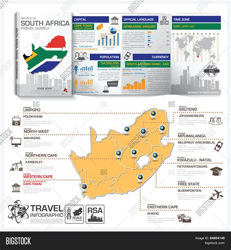 south africa south africa travel guide the 30 best tips for your trip to south africa the places you to see south africa travel guide johannesburg pretoria cape town volume 1 books republic of south africa travel guide book business