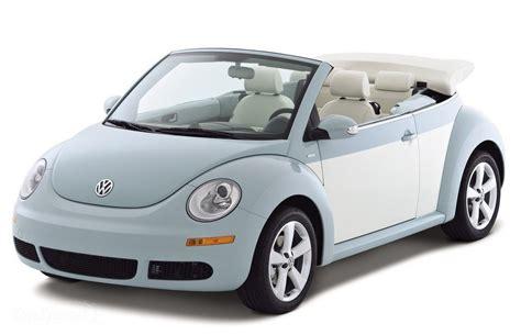 2010 volkswagen new beetle convertible vw pictures