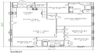 barndominium house plans tri county builders pictures and plans tri county builders