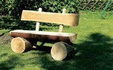 costruire una panchina di legno come costruire una panchina da giardino stihl