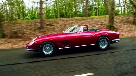 most expensive sold most expensive ferraris sold at auction