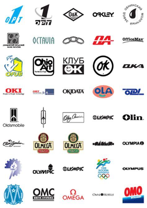 L Companies by Logo Kitsilano Graphics