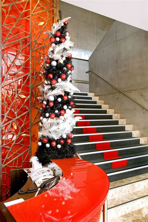 corporate christmas venues vm visual merchandising plus