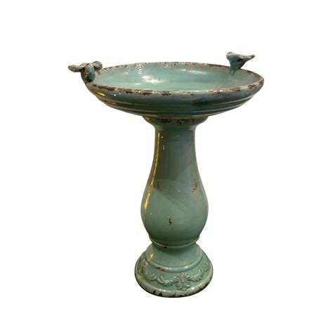 ceramic bird baths free shipping bird cages