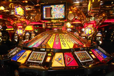 las vegas casino   fun