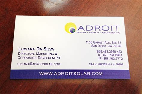 card tips business card design tips you cannot afford to miss