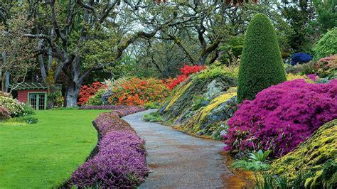 creare giardino creare un giardino fai da te crea giardino