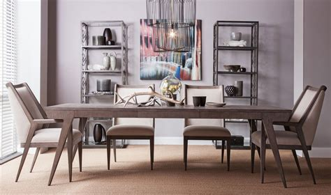 100 home office design review panel home office