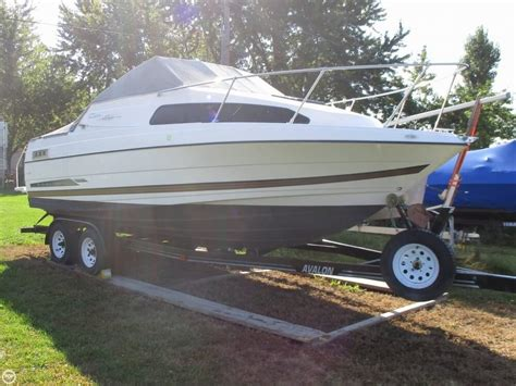 express model boats for sale bayliner 2252 ciera express boats for sale boats