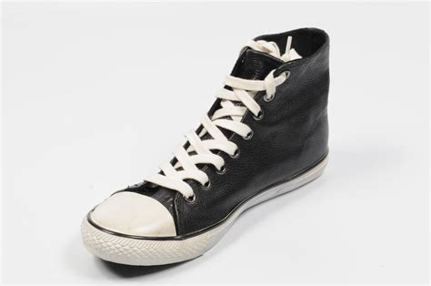 dkny mens sneakers dkny mens sneakers 28 images dkny shoes brand fashion