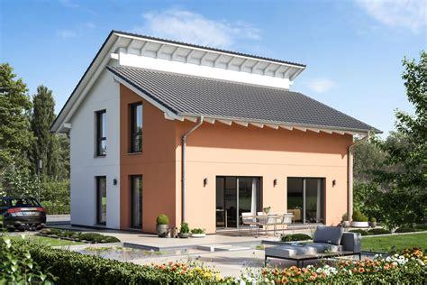 Einfamilienhaus Mit Grundstück by Einfamilienhaus Mit Versetztem Pultdach Schw 246 Rerhaus