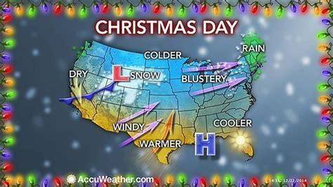 forecast rain on christmas eve sunny for christmas forecasters call for christmas eve rain possible midstate