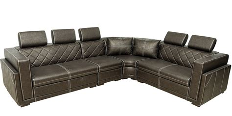 sectional sofa india sectional sofa india sectional sofa india leather sofa