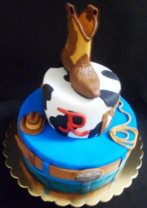 imagenes de feliz navidad vaqueras torta de vaquero para ni 241 os biscuit reposter 237 a y pasteleria