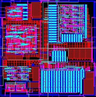 layout design in vlsi pdf projects dipalgpatel02