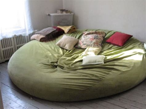 giant bean bag bed the 25 best ideas about bean bag bed on pinterest bean bag pillow diy bean bag and
