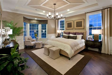 designing bedroom 53 luxury bedrooms interior designs designing idea