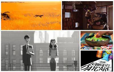 best animated 2013 oscars illusion oscars 2013 best animated