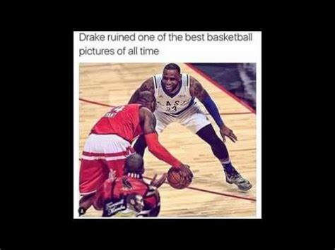 All Memes Ever - funniest nba memes ever of all time youtube