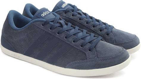 Adidas Neo Caflaire Shoes For adidas neo caflaire sneakers for buy conavy conavy