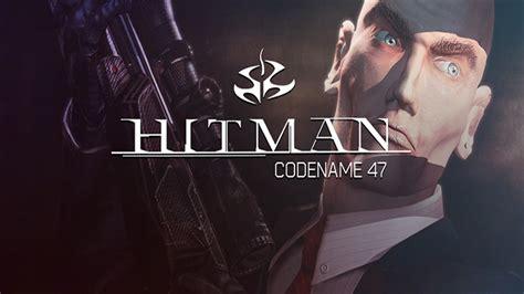 bioskop keren hitman agent 47 hitman codename 47 download free gog pc games
