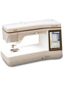 Baby Lock Quilting Machine Reviews by Baby Lock Jazz Sewing Quilting Machine Quality Sewing