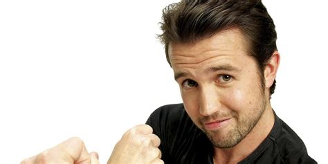 rob mcelhenney tattoos rob mcelhenney mac s tats are really bad