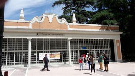 siete casas vacas 마드리드 스페인 retiro 역 근처 관광명소 best 10 tripadvisor